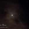 Mars Cloud