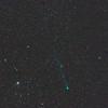 Comet McNaught (C/2009 R1)