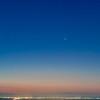 Comet Pan-STARRS (C/2011 L4)