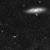 Comet Lemmon (C/2012 F6)