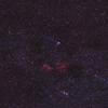 Comet Machholz (C/2004 Q2)