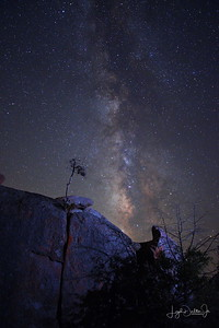 D500_EchantedRock_Rock_MilkyWay_9-11-17_7452-2