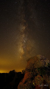 D500_EchantedRock_Rock_MilkyWay_9-11-17_7469-2