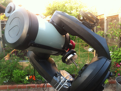 scope 3