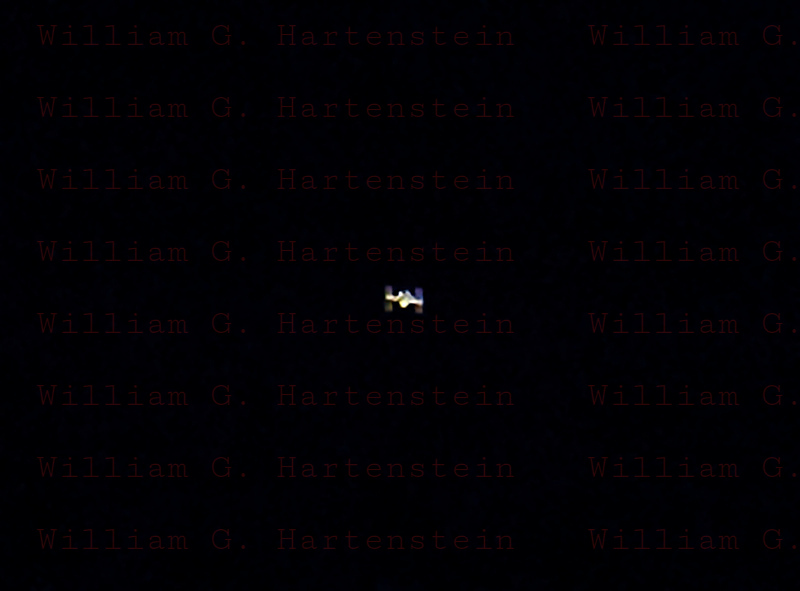 ISS passes over So. Calif 08-09-19