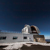 UKIRT (United Kingdom Indared Telescope) is a 3.8m classical cassegrain telescope. 12-3-2017