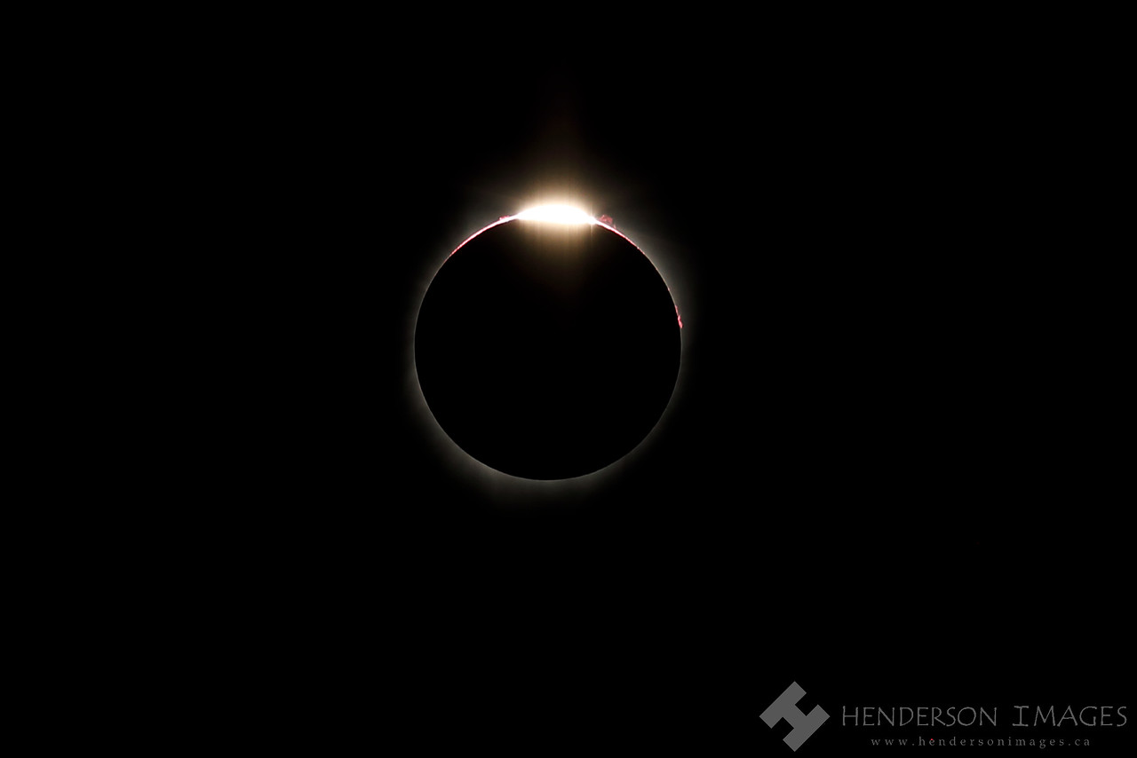 Nature's Ring