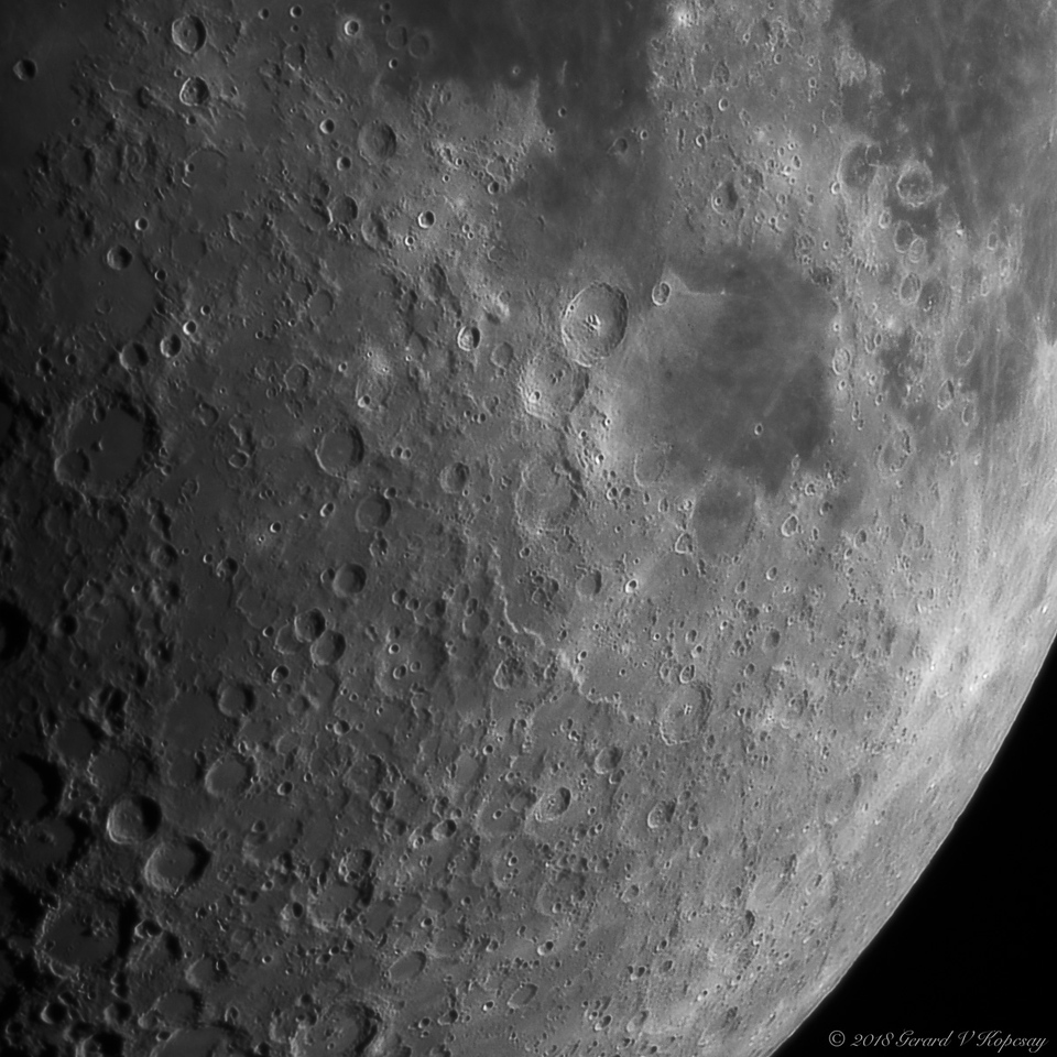 Moon20180124-X2.jpg