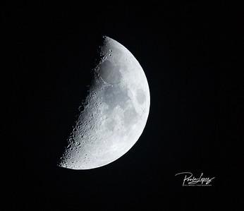 Moon_JC_060919-002