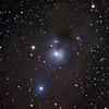 NGC5367