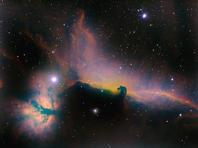 HorseHead_Nebula