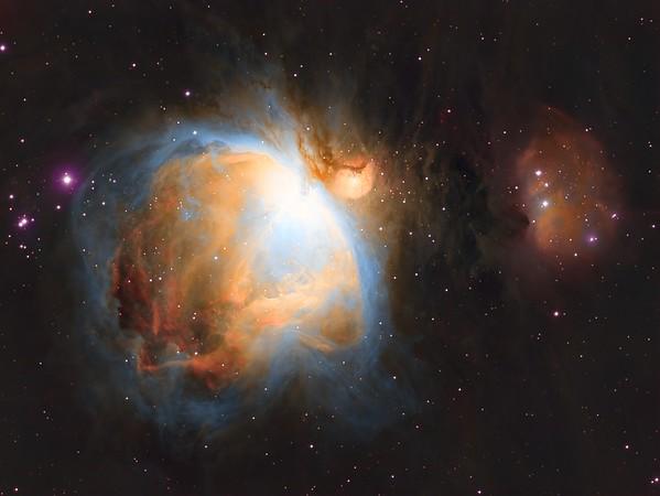 Omega_Nebula