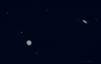 Composite_Great_Conjunction_Planets_Moons_RQFugate