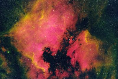 210525_NGC7000_IC5067_RQFugate