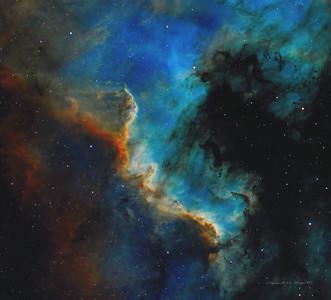 Cygnus_Wall_SHO_Crop_3X20X3m_210524_RQFugate
