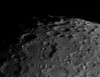 Moon Limb 10-29-17