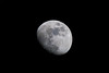 April 17, 2016 Moon