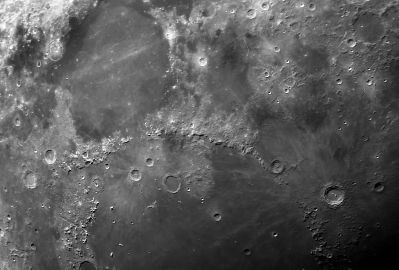 moon 1-27-18 a