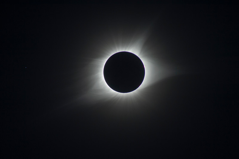 Totality 08-21-17 (0203) 2