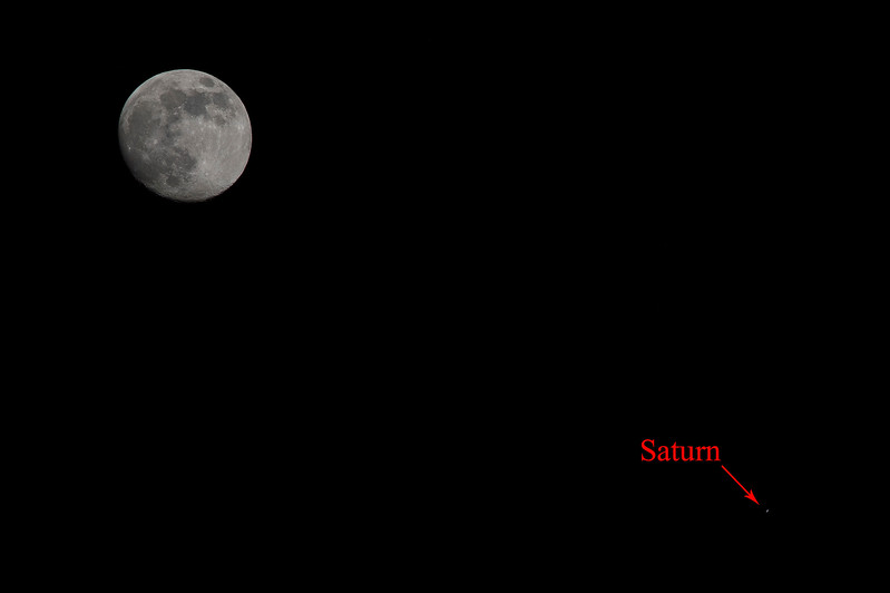 Moon and Saturn 7-6-2017 (9916)