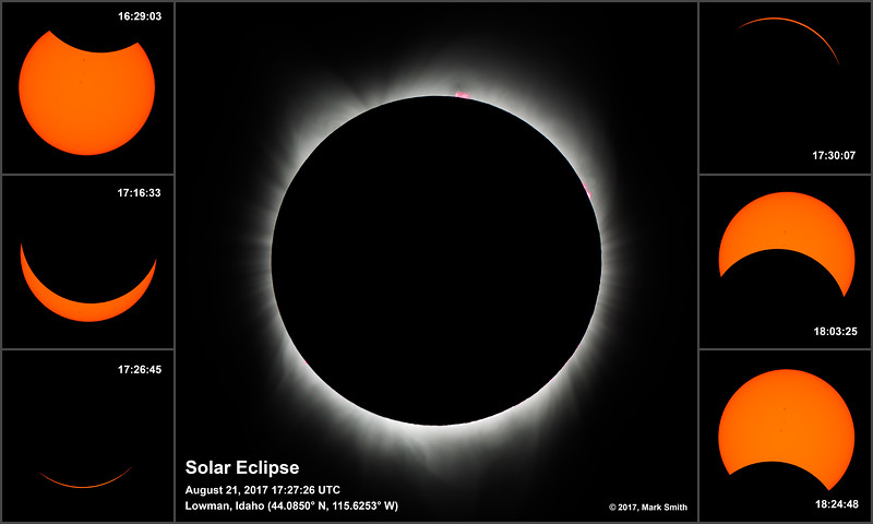 EclipseComposite