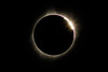 Bailey's Beads, End of Totality