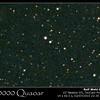 Trans-Neptunian Object 50000 Quaoar