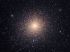 The Magnificent Globular Cluster 47 Tucanae (NGC 104)