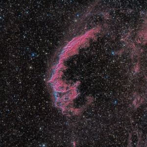 NGC6992 low back