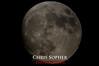 6/2/2012 Moon