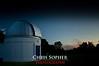 northmoor observatory peoria, il