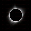 Total Eclipse Green River Lakes Campground, Wy. 08-21-2017