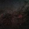Cepheus region; Pentax 67 105mm f/2.4; 170 minutes; FLI PL16803