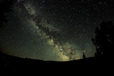 milky_way_over_hellroaring_plateau_mt_20101106_1604176928