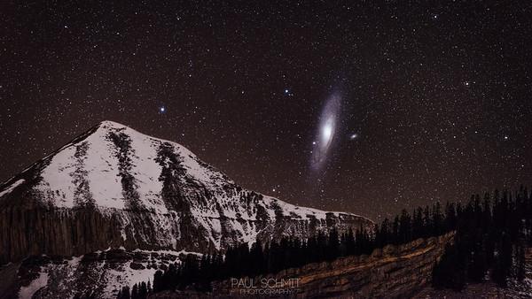 Galaxyset