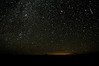 Billions and Billions of Stars and a Perseid Too!