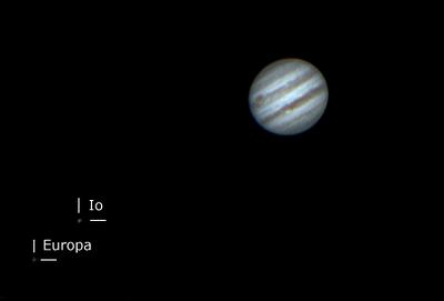 Jupiter 2016-02-26 23:21