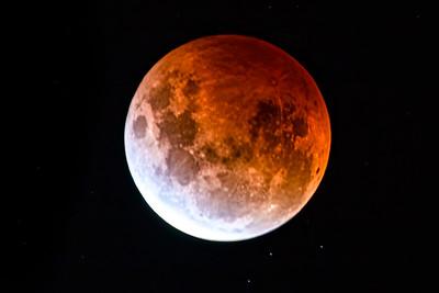 Lunar-3744-Edit-Edit