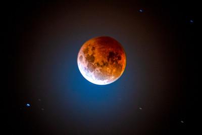 Lunar-3744-Edit-2-Edit
