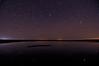 Islands in the Celestial Stream