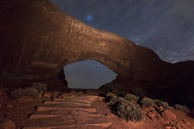 North Window Arch_0074