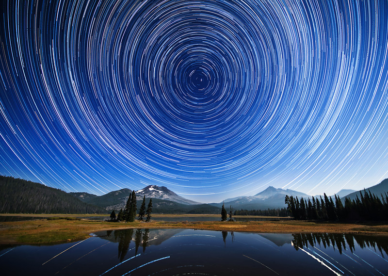 Astrophotography - Shane Black Photography
