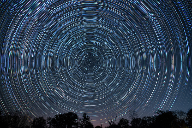 Star Trails final
