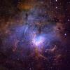 NGC 1491