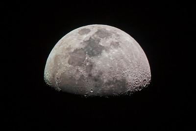 Moon 12-9-16