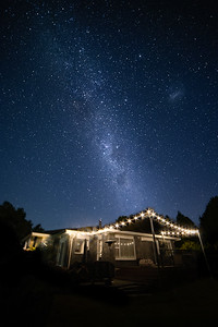 Astro House-Edit