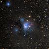 NGC7129