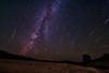 Milky Perseids