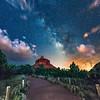 Bell Rock, Sedona Arizona