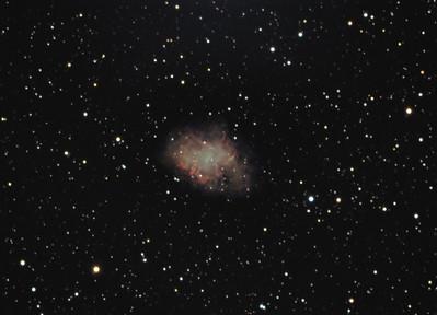M1 - A closer look